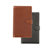 310_emu-leather-travel-wall