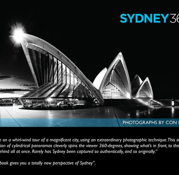 Sydney360-www-page-938w