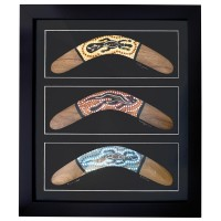 BEFT-framed-triple-boomerang-web