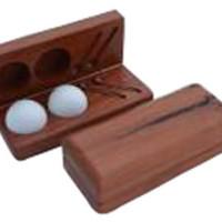 279_Golf-Ball-and-Tee-Box_sml.jpg