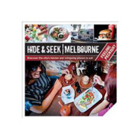 316_hide-and-seek-melb-fe.jpg