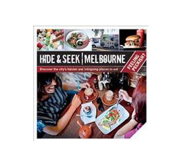 316_hide-and-seek-melb-fe.jpg