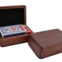 333_Card-and-Dice-Boxed-set_sml.jpg