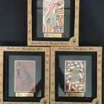 aboriginal-prints
