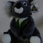 Aussie koala large