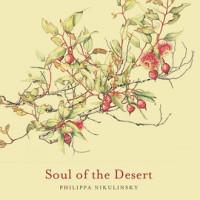 Soul-of-the-Desert-1.jpg