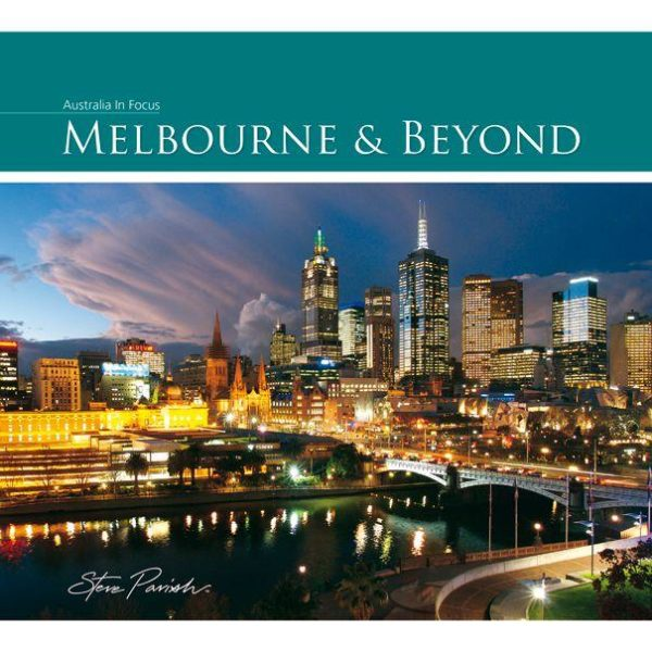 melbourne-and-beyond