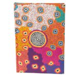 Aboriginal art journal