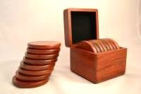 Jarrah gifts