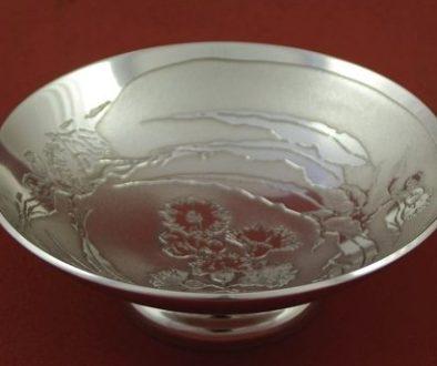 ds nut bowl fg..