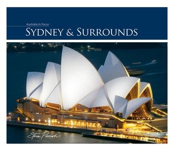 Sydney - Australia in Focus