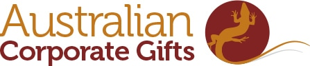 Australian Corporate Gifts